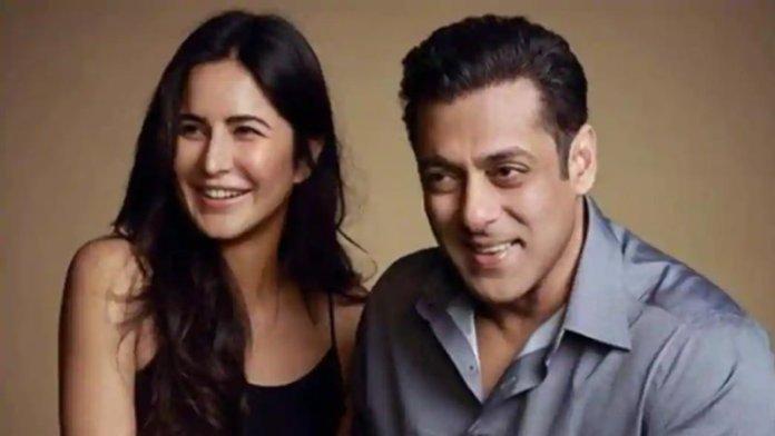 Salman Khan & Katrina Kaif Starrer Tiger 3 To Go On Floors In Feb 2021?