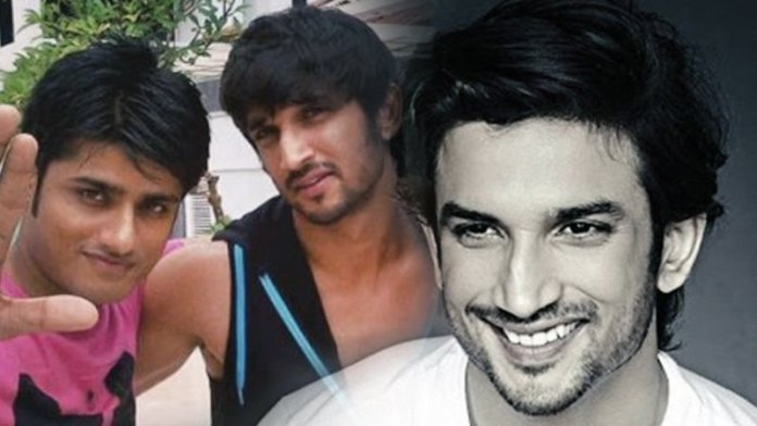 Sushant Singh Rajput Row: CBI Officials Pick The Late Actor's Cook For Investigation, Officials To Probe Sandip Ssingh As Well