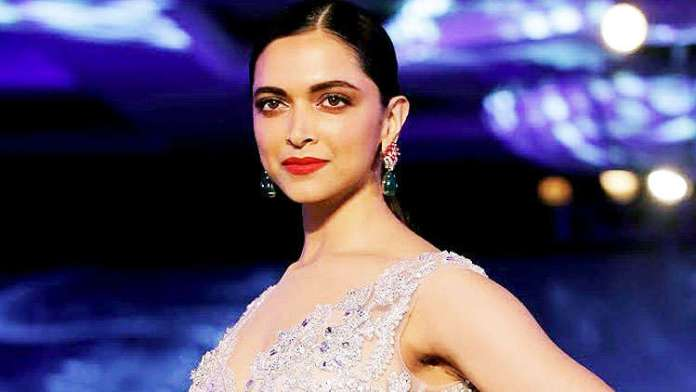 Did you know Deepika Padukone REJECTED these HIT movies?