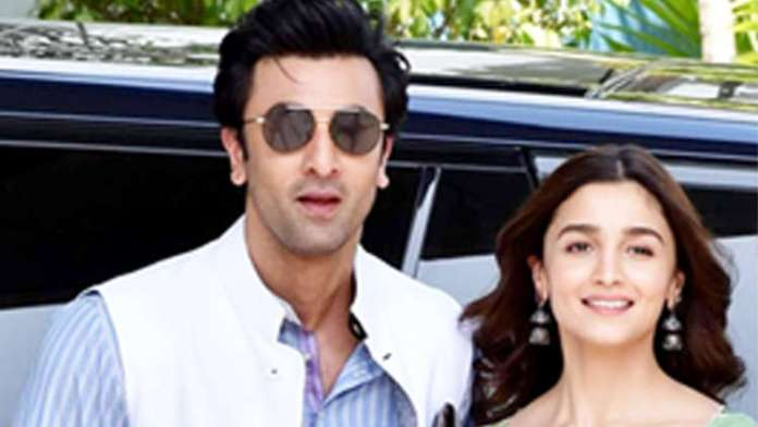 Here's why Alia Bhatt and Ranbir Kapoor are rejecting film offers prior to Brahmastra