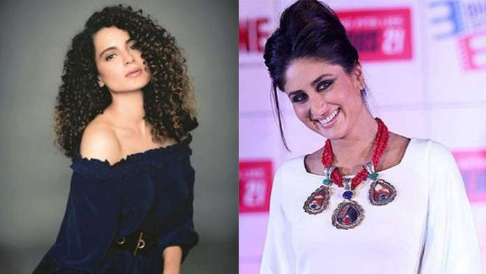 Bollywood Celeb Hairstyles to Copy