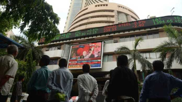 Market today: Nifty, Sensex rise ahead of inflation data; Infosys drops