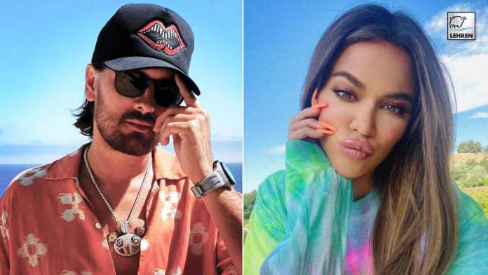 Khloé Kardashian And Scott Disick Didn't Wanted 'KUWTK' To End For Easy Income
