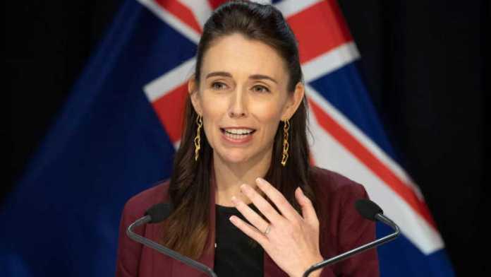 New Zealand has won battle against transmission of COVID-19: PM Jacinda Ardern