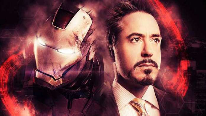 Major reasons we love Robert Downey Jr. aka Tony Stark