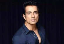 Sonu Sood Gives Befitting Reply To Trolls Calling Him Fraud For Helping People