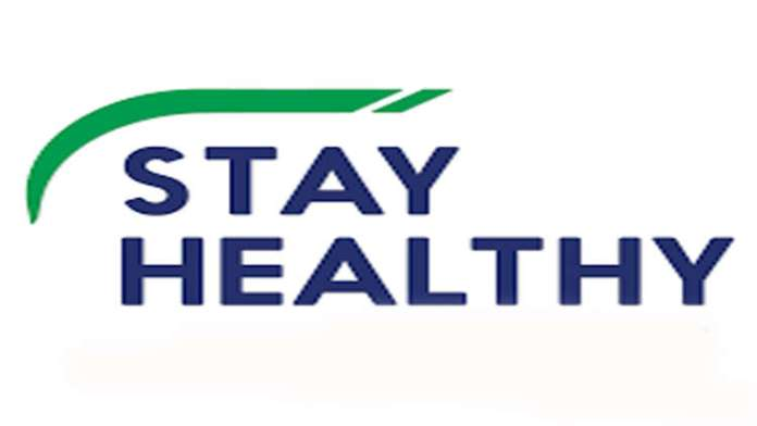 Tips to stay healthy during the holidays