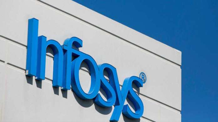 USSEC starts investigating complaints against Infosys
