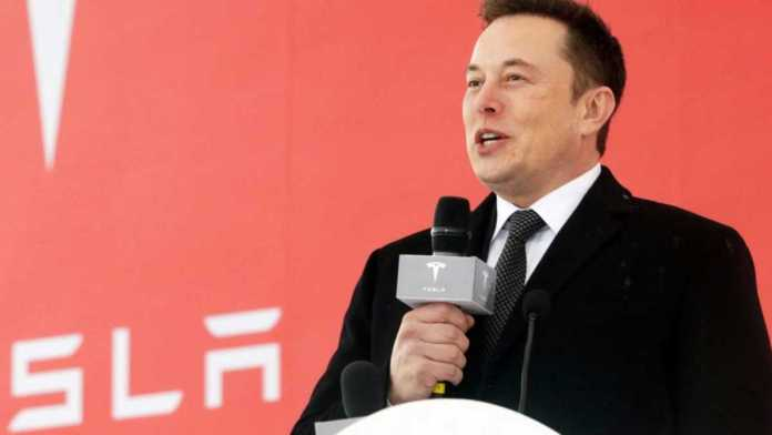 Billionaire Elon Musk qualifies for $706 million payout from Tesla