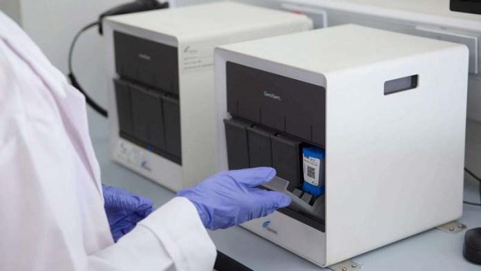 COVID-19: ICMR validates TB testing machine to detect coronavirus