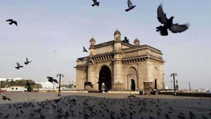 COVID-19: Mumbai tally crosses 1000 mark; global death toll doubles in 8 days