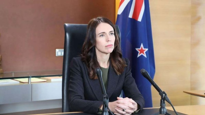 COVID-19: New Zealand reports lowest cases in 2 weeks