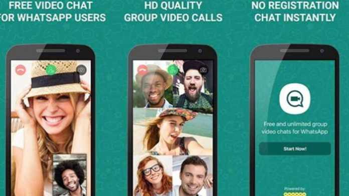COVID-19: WhatsApp makes group video and voice calling