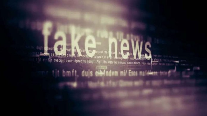 Create web portals to fight fake news on COVID-19: MHA to state governments