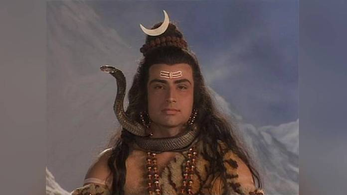 Dheeraj Kumar: It took us 9 long years of research to create Om Namah Shivay