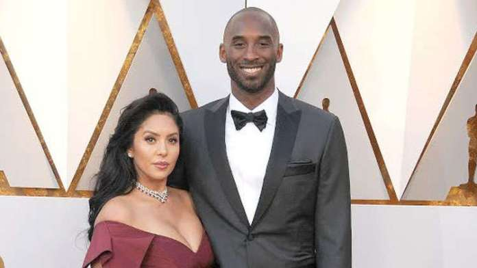 Kobe Bryant's Helicopter Audio Recording Released & Vanessa Bryant SUES Helicopter firm?