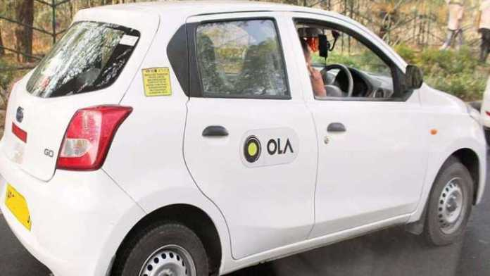 Ola to standardise commissions to attract more drivers