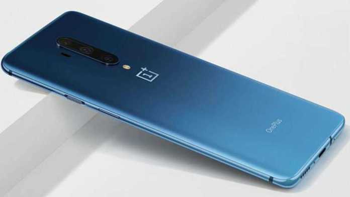 OnePlus 8 Pro: Likely launch date, specs