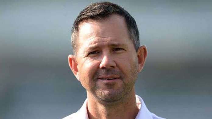 Ricky Ponting Predicts The Winners Of The Upcoming India vs Australia ODI Series