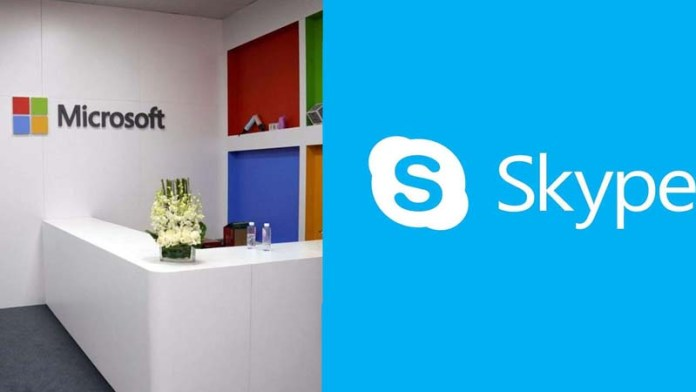 Skype recordings reviewed without security by contractors in China: Report