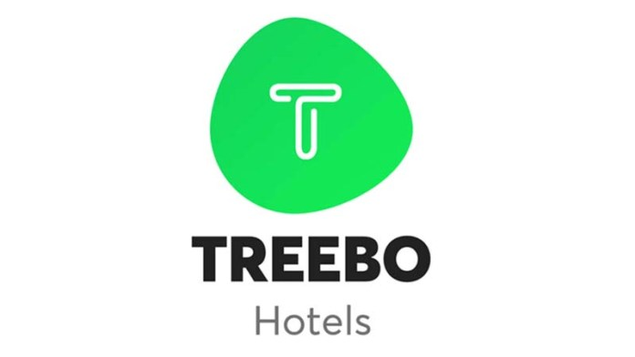 Treebo Hotels offers paid voluntary resignation scheme to 400 staff