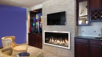 Fireplace & Patio Furniture Denver   Outdoor Kitchens ...
