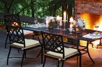 Tips for Making the Most of Your Outdoor Kitchen