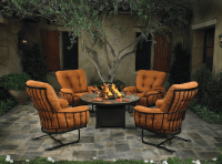 Tips for Protecting Your Patio Furniture During Winter