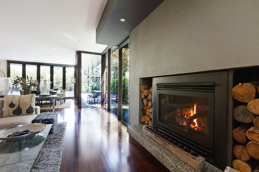 tips for selecting the best fireplace insert lehrers fireplace and patio