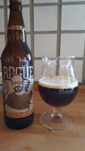 Rouge Hazelnut Brown Nectar