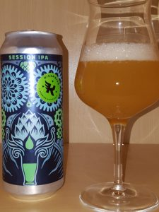 Kissmeyer - Session IPA