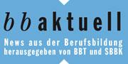 bbaktuell.ch