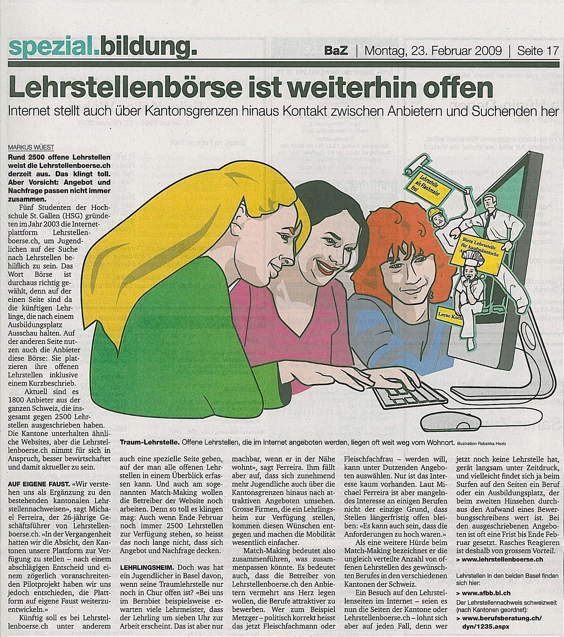 2009-02-23_bazspezialbildung2