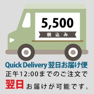 quick5000