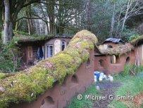 Cob-Cottage-Coquille-Oregon