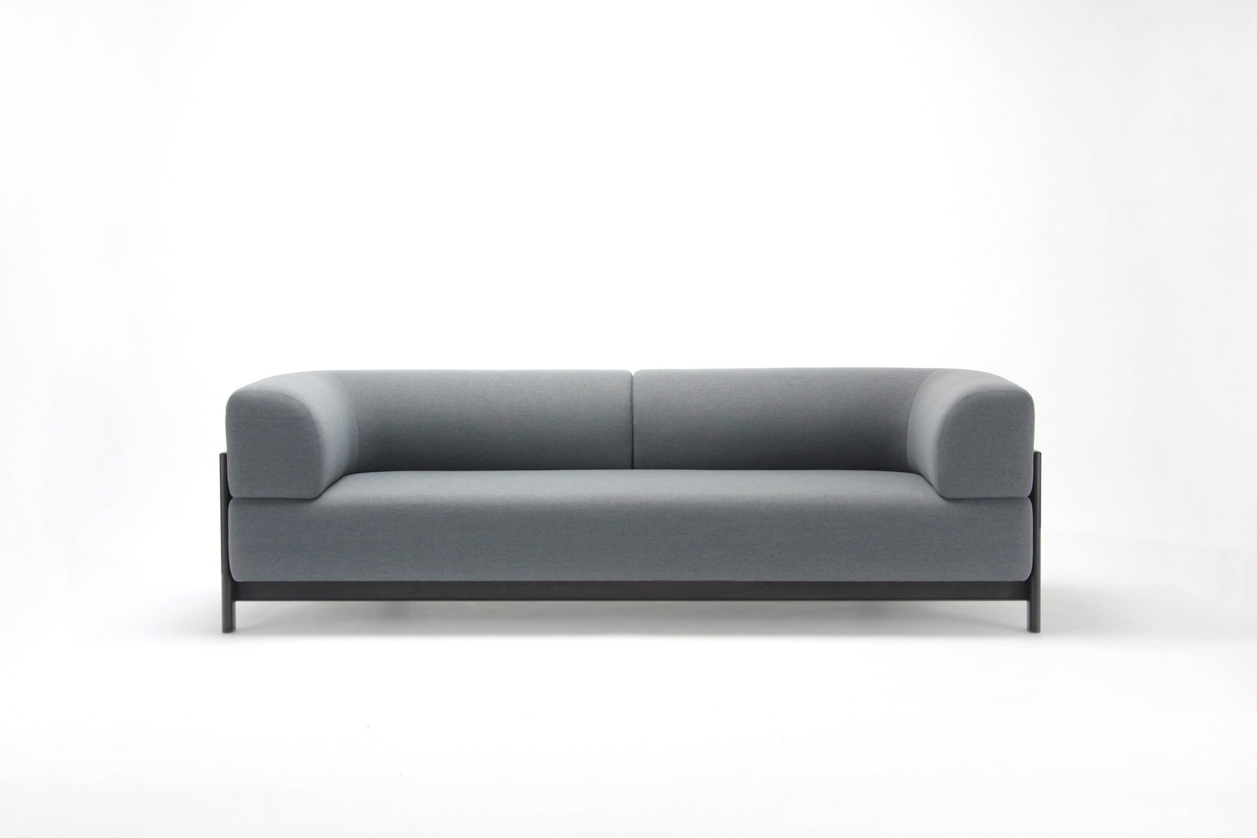 Big Sofa Christian Elephant Sofa Leibal