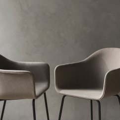 Chair Design Architects Cafe Tables And Chairs Harbour Leibal