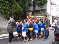 子供みこし2012.JPG