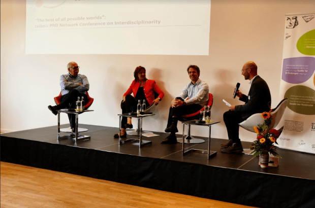 panel_discussion