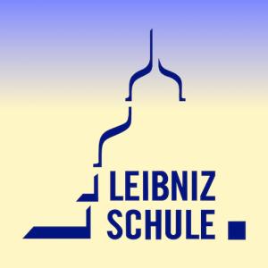 Leibniz Icon