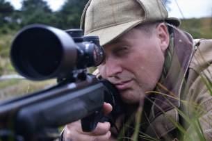 Leica-Hunting-Blog_Niall-Rowantree_Magnus_Credit-Fieldsports-Channel-klein
