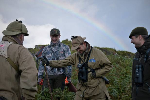 Leica-Hunting-Blog_Rainbow_Credit-Fieldsports-Channel-klein