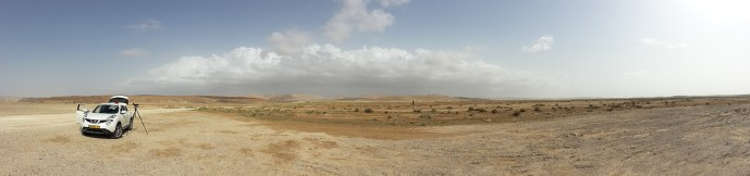 Birding-in-the-Negev-desert-Copyright-Martijn-Verdoes-e1461232206942