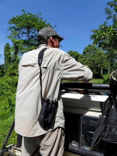 Deramakot-Keith-Leica-Borneo-2017-3-klein