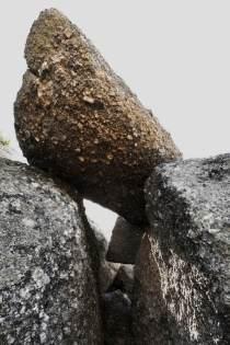 4_Shark-Rock-Kopie-klein