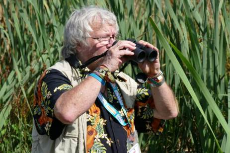 Blog-Bill-Oddie-the-in-bullrushes-3-1025x683