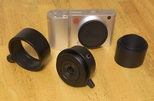 Leica-35-mm-T-adapter_edited-1-1025x674
