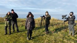 Snettisham-happy-birders-1-2-1025x576
