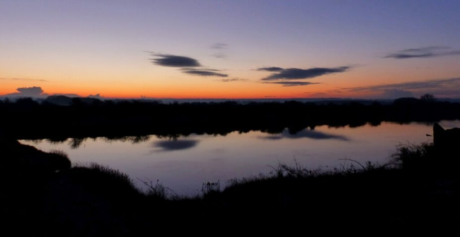 Snettisham-sunrise-1-1025x529