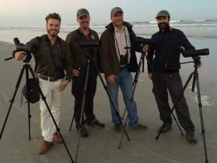 Birding-crew-FL